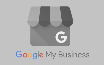 GET MORE TRAFFIC WITH GOOGLE MY BUSINESS